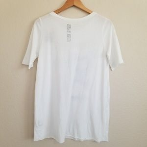 Urban Outfitters Tops - NWT Urban Outfitters El Paso TX Graphic T Shirt L